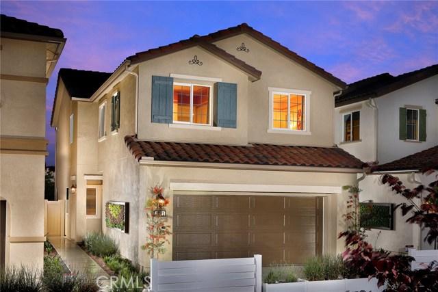 27401 Red Rock Road, Moreno Valley, California