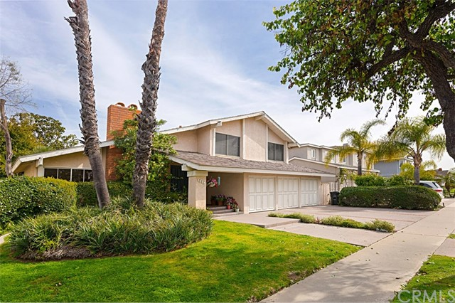 1818 Port Westbourne Place Newport Beach, CA 92660