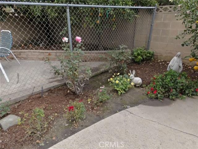 2568 E Standish Av, Anaheim, CA 92806 Photo 14