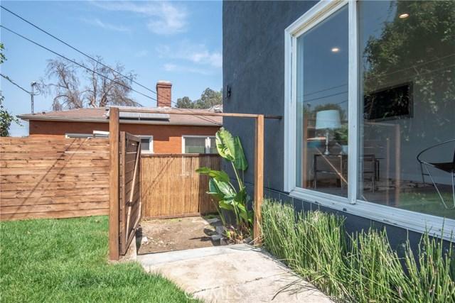 1817 Cochran Place, Los Angeles CA: http://media.crmls.org/medias/2ae1cb3b-337d-4983-b122-08f8fe7628a1.jpg