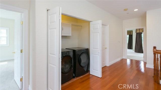 307 N Frederic Street Burbank, CA 91505 - MLS #: BB17210736