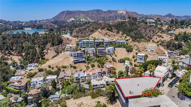 6427 La Punta Dr, Los Angeles, CA 90068 Photo 60