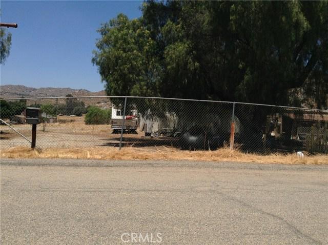 32074 Allen Avenue, Hemet, CA, 92545