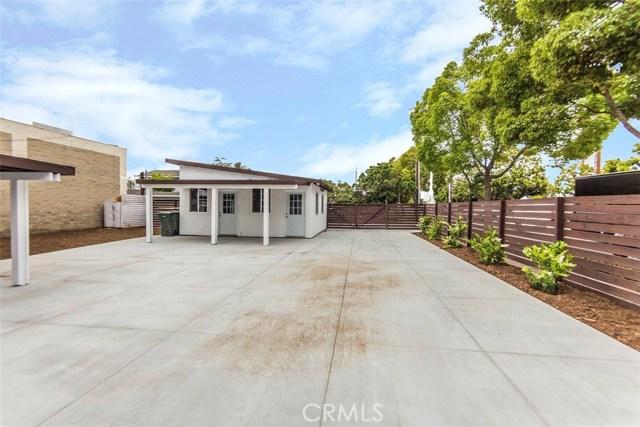 3103 W Lincoln Avenue, Anaheim CA: http://media.crmls.org/medias/2ae83829-ff0f-4f8f-8149-0a1bcab05e7b.jpg