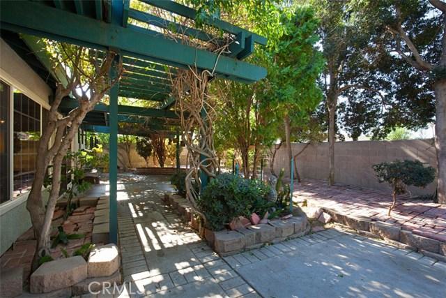 6045 Arrow Place Jurupa Valley, CA 92509 - MLS #: IG17249113