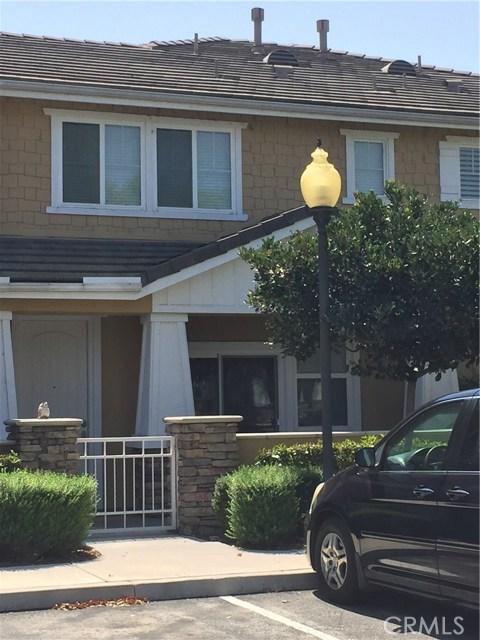 15773 Mcintosh Avenue Chino, CA 91708 - MLS #: IG17205642