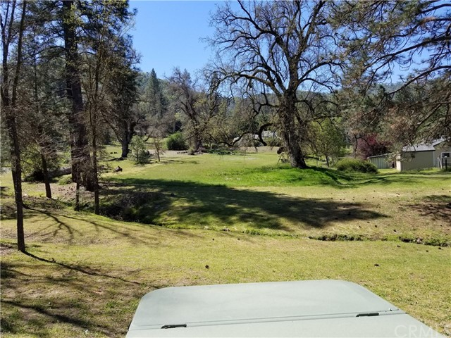31 River View Drive, Oakhurst, CA, 93644