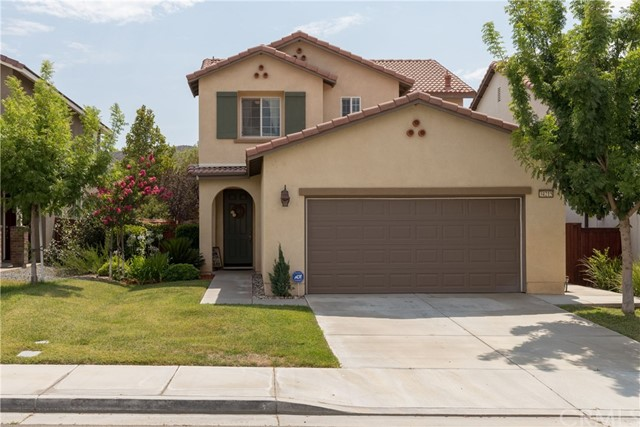 , CA  is listed for sale as MLS Listing EV18265556