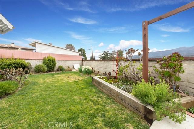 3304 Prospect Avenue, Glendale CA: http://media.crmls.org/medias/2aec208c-eb95-4099-8e06-5482db085b23.jpg