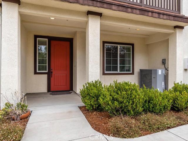 837 Basil Lane, San Luis Obispo CA: http://media.crmls.org/medias/2aec3476-60e1-43ad-8cac-784e3e485c55.jpg
