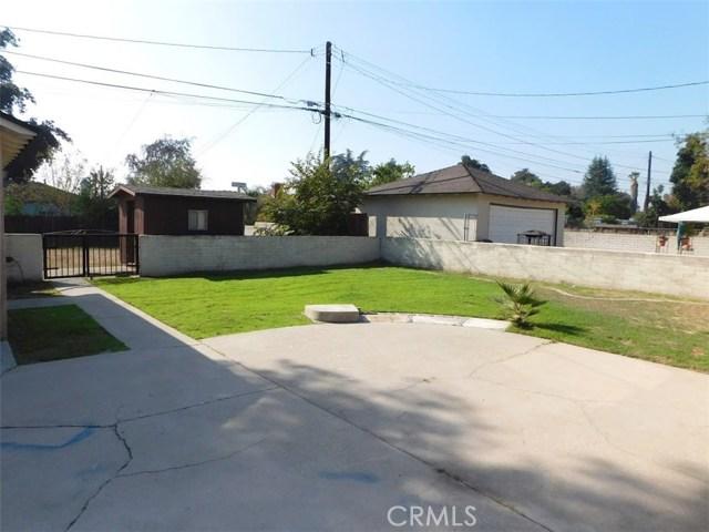 925 24th Street,San Bernardino,CA 92405, USA