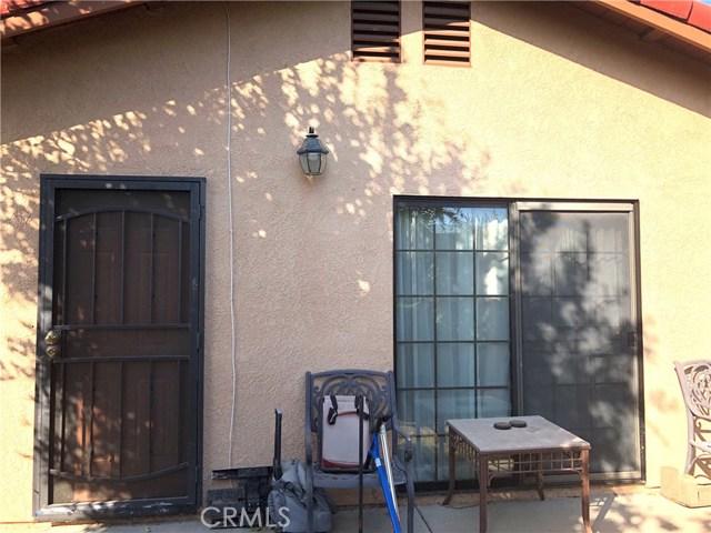 6976 Naomi Avenue, Buena Park CA: http://media.crmls.org/medias/2aee7802-7c80-4022-8492-bad3d7971fca.jpg