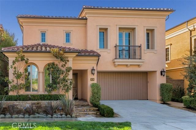 66 Livia, Irvine, CA, 92618