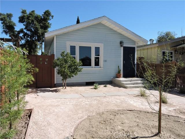 3645 36th Street, San Diego, CA 92104