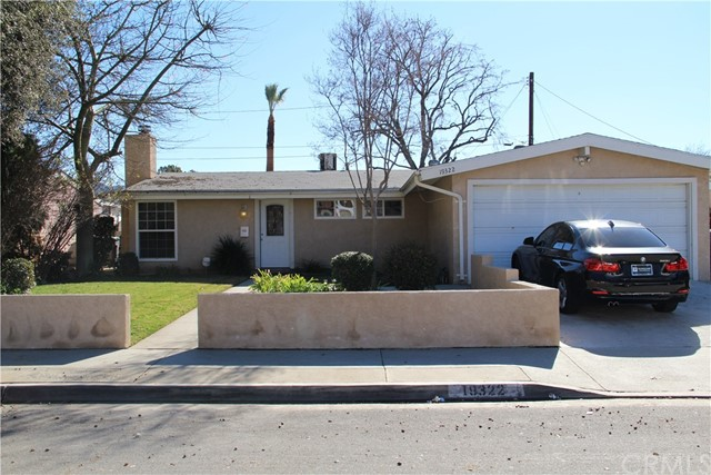 Single Family Home for Rent at 19322 Newhouse Street Canyon Country, California 91351 United States