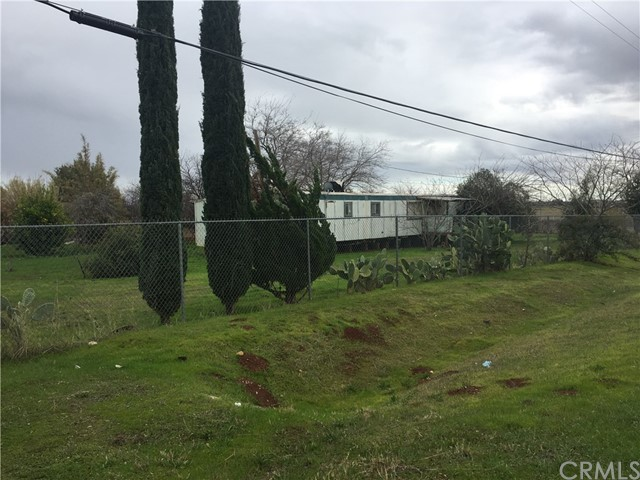 1070 20th St, Oroville, CA 95965 Photo