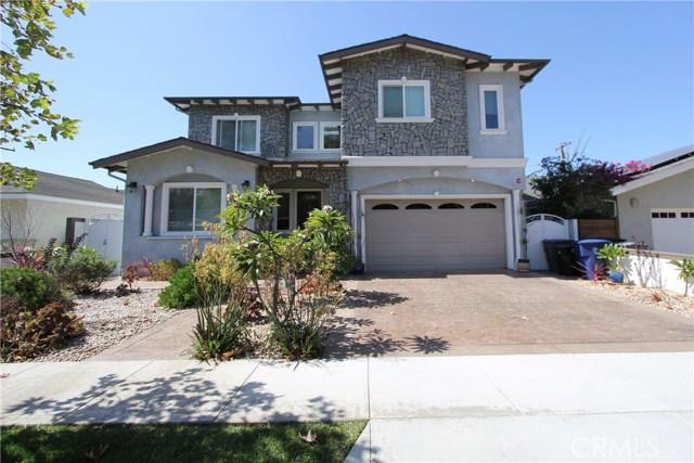 21841 Ocean Avenue, Torrance CA: http://media.crmls.org/medias/2af50d00-1365-4743-a244-15dd6e1a4bea.jpg