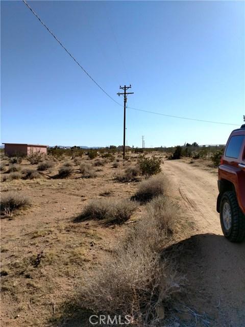 0 Fortuna Avenue, Landers CA: http://media.crmls.org/medias/2af51199-0cc9-42c3-a325-0dbc4465a534.jpg