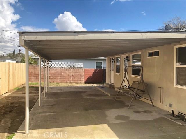 387 W Arrow, Upland CA: http://media.crmls.org/medias/2af52cfc-b083-454a-b871-c64dbe38027d.jpg