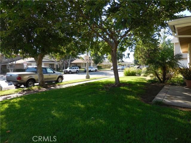 Property for sale at 1301 Via Santiago Unit: B, Corona,  CA 92882