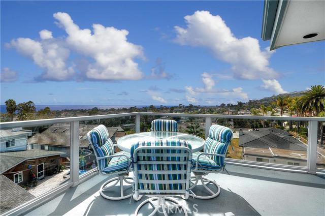 Single Family Home for Sale at 209 E Avenida San Gabriel 209 Avenida San Gabriel San Clemente, California 92672 United States