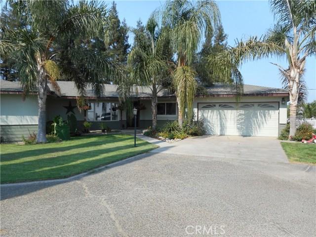 14446 Bell Drive, Livingston, CA 95334