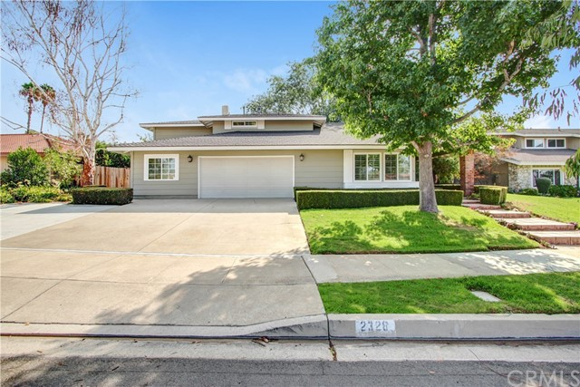 , CA  is listed for sale as MLS Listing CV17207233