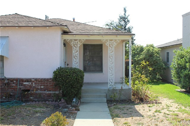 3500 Walnut Avenue Long Beach, CA 90807 - MLS #: PW17171536