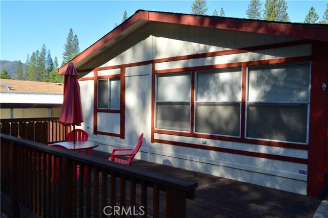 39737 Malum Ridge Rd 274 50, Bass Lake, CA, 93604