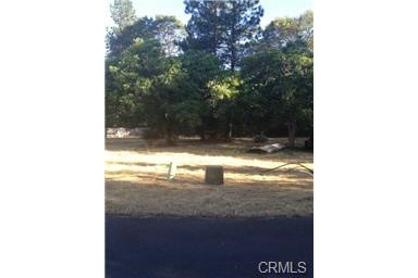 Single Family for Sale at 3 Cornerstone Court Paradise, California 95969 United States