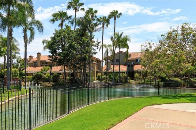 11 Evergreen Ln, Manhattan Beach, CA 90266 photo 35
