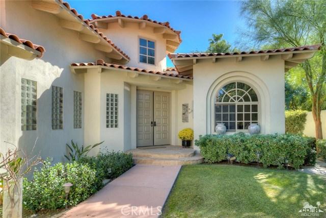 54015 Southern Hills, La Quinta CA: http://media.crmls.org/medias/2afac5ed-eac5-45c1-91ad-b7073fe5a161.jpg