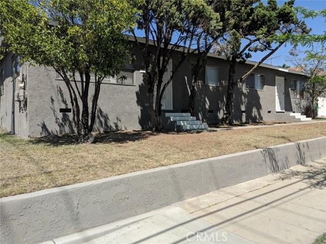 2701 E 17th St, Long Beach, CA 90804 Photo 4