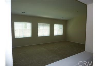 10122 MOJESKA SUMMIT ROAD, CORONA, CA 92883  Photo