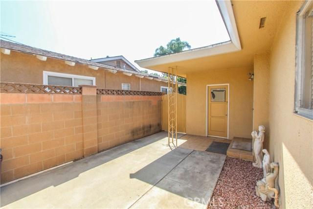 2317 W Ramm Dr, Anaheim, CA 92804 Photo 25