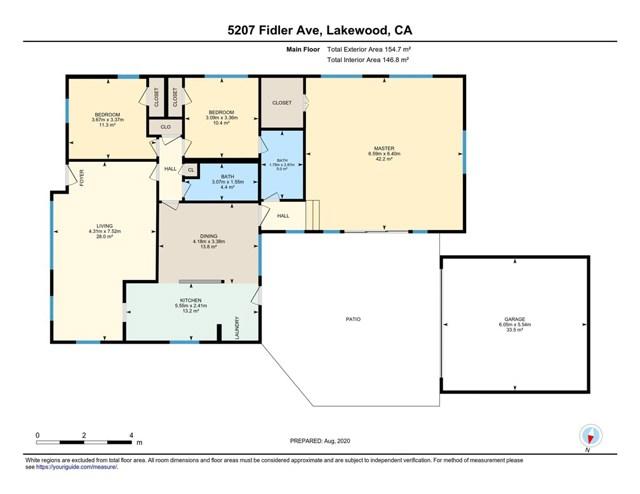 5207 Fidler Avenue, Lakewood CA: http://media.crmls.org/medias/2aff6f7b-828f-4ac4-97a6-4f1ead81033f.jpg
