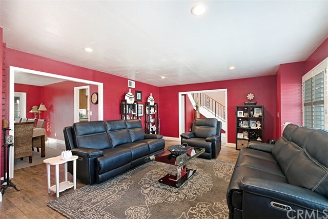 Pitcairn Drive, Costa Mesa, California 92626, 4 Bedrooms Bedrooms, ,3 BathroomsBathrooms,Single Family Residence,For Sale,Pitcairn,PW20218781