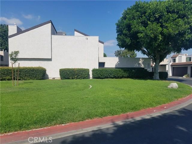 1709 S Heritage Cr, Anaheim, CA 92804 Photo 29