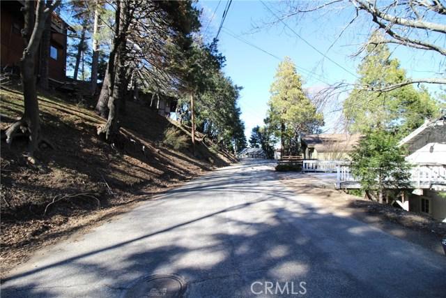 0 Geneva Drive, Crestline CA: http://media.crmls.org/medias/2b01218d-c34a-4215-a9e6-7bf627869082.jpg