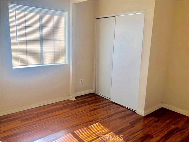 6196 Garfield Street, Chino CA: http://media.crmls.org/medias/2b0168e3-5c92-4c03-9dfa-0fef9312cd8c.jpg