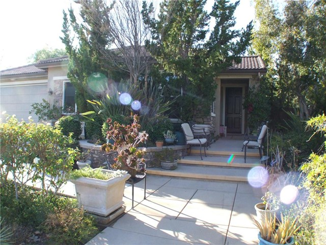 Real Estate for Sale, ListingId: 37262928, Wildomar,CA92595