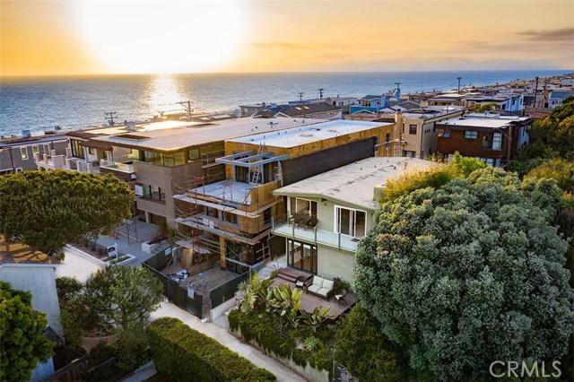 401 17th St, Manhattan Beach, CA 90266 photo 4