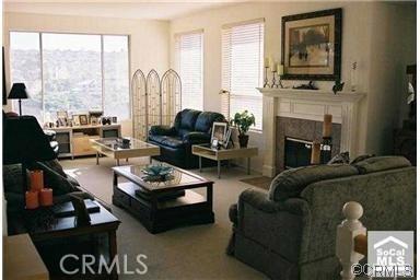 40 Silkwood Aliso Viejo, CA 92656 - MLS #: OC17117768