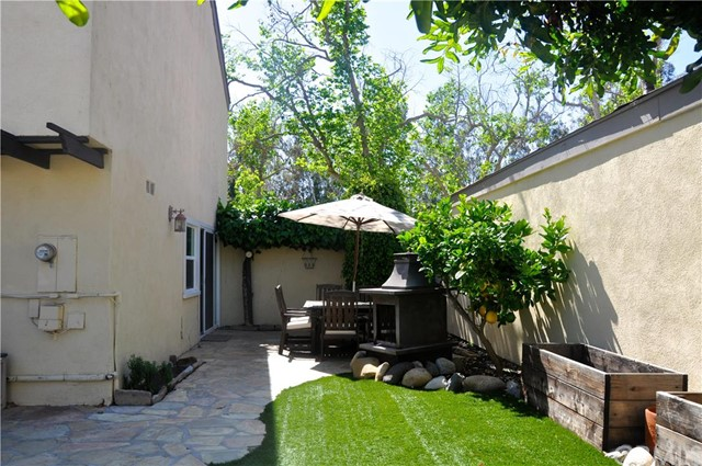 Single Family Home for Rent at 27587 Brookside St San Juan Capistrano, California 92675 United States