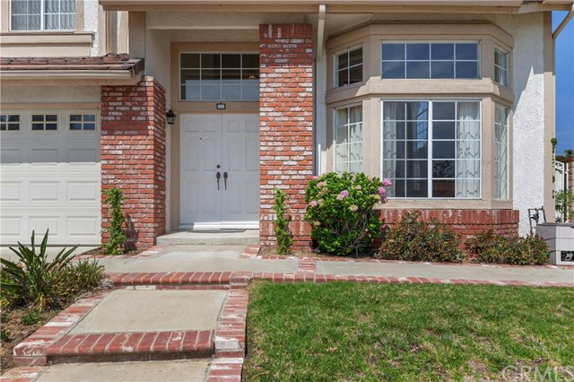 6763 Laurelbrook Drive Riverside, CA 92506 - MLS #: IV18131679
