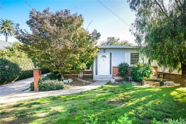4682 Rio Av, Long Beach, CA 90805 Photo