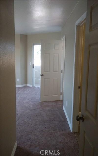8801 Cheyenne Street Downey, CA 90242 - MLS #: PW17130169