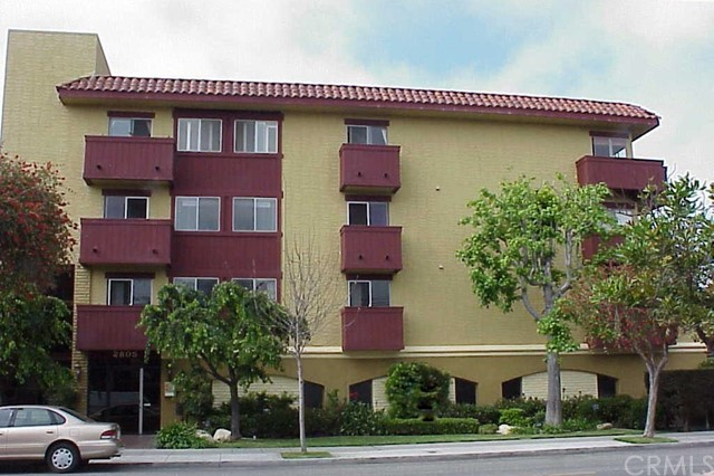 2805 E 3rd St, Long Beach, CA 90814 Photo