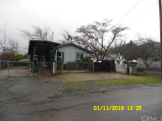 6464 12th Av, Lucerne, CA 95458 Photo