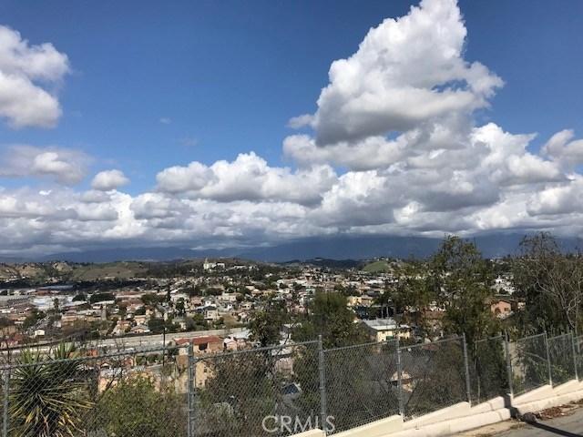 1 Schick Ave, City Terrace CA: http://media.crmls.org/medias/2b07348b-15f6-4b26-abdb-27e8ee364ac2.jpg